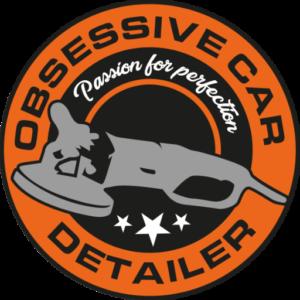 Obsessive Car Detailer Batch